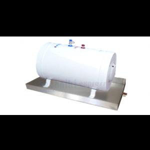 Ταψί / Σκαφάκι ηλεκτρικού θερμοσίφωνα ( για διαρροές του θερμοσίφωνα )