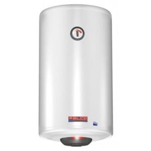 ELCO ηλεκτρικός θερμοσίφωνας duro glass 80lt (4kw) κάθετος κρεμαστός