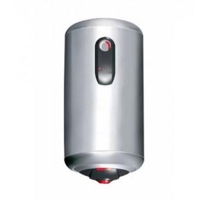 ELCO ηλεκτρικός θερμοσίφωνας titan 60lt (4kw) κάθετος κρεμαστός