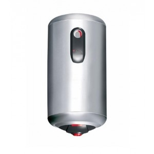 ELCO ηλεκτρικός θερμοσίφωνας titan 120lt (4kw) κάθετος κρεμαστός